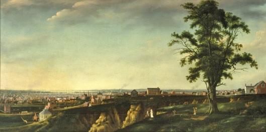 Balt 1802