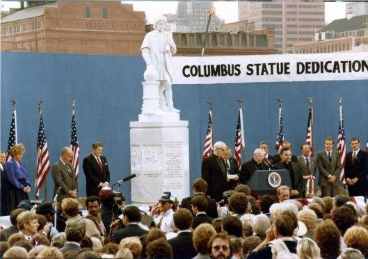 Columbus020